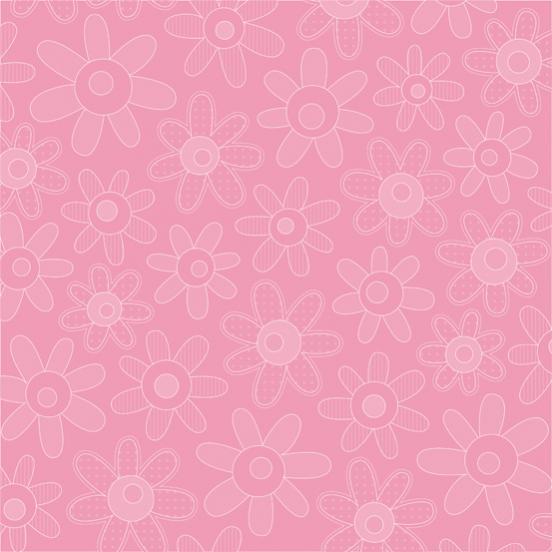 Princess Wallpaper Cute Pattern خلفيات للملف الشخصي منتديات عبير