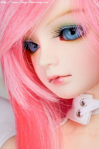 Barbie Girl Doll Wallpaper صور عرايس صور باربي صور دمى منتديات عبير
