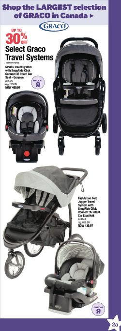 Small Of Graco Modes Click Connect Travel System