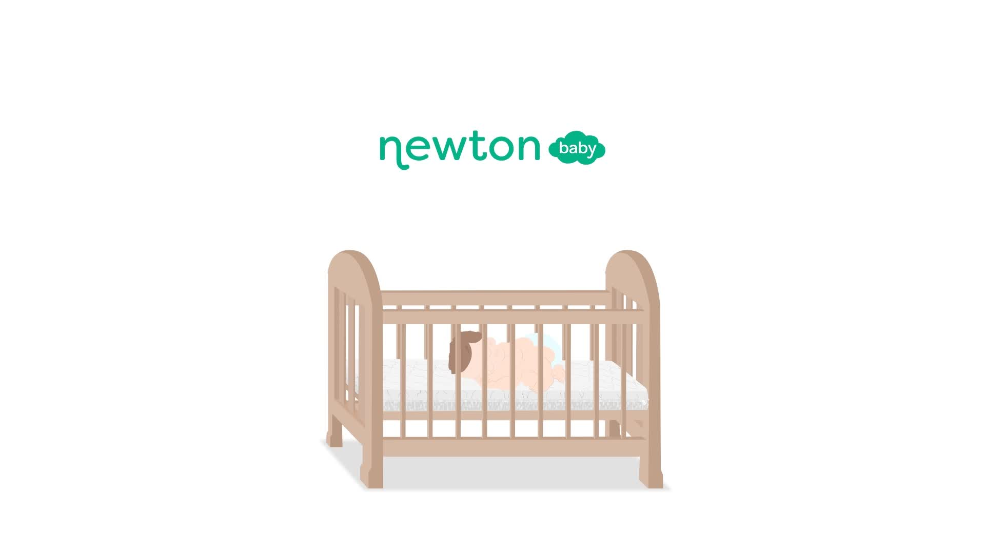 Newton Breathable Mattress Reviews Newton Baby Wovenaire Crib Mattress