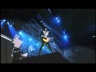KISS AND MOTLEY CRUE THE TOUR YouTube