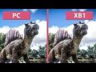 Slither Io For Xbox Slitherio Reddit Com