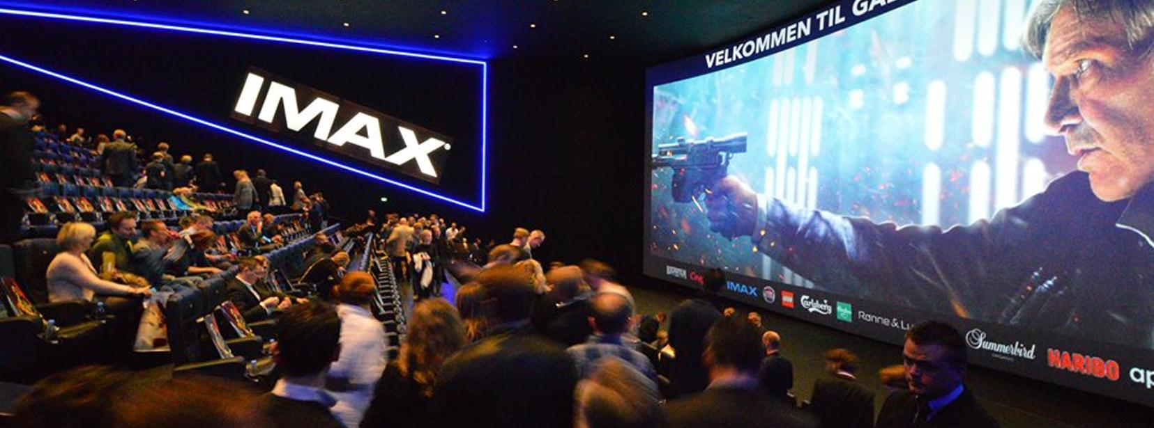 Cinemaxx Coupons Cinemaxx Copenhagen Mycityhighlight