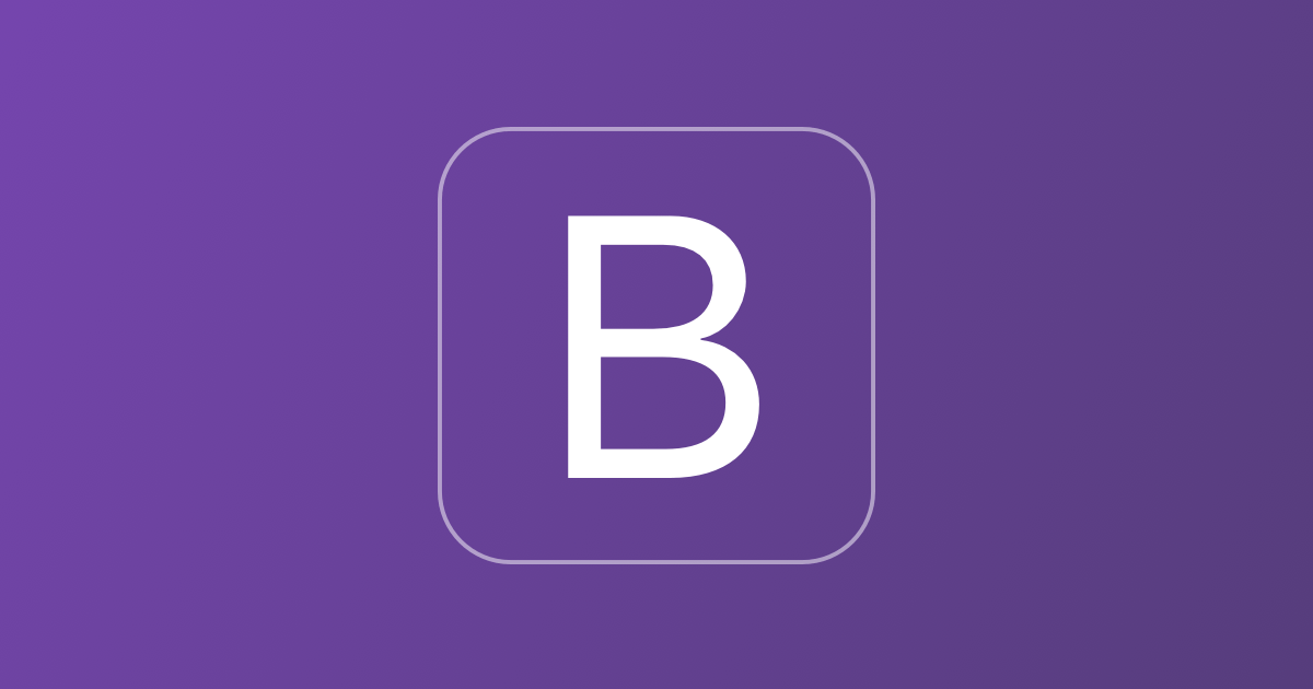 Bootstrap Css Bootstrap · The Most Popular Html, Css, And Js Framework
