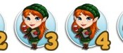 Farmville An Elfing Hand Quest