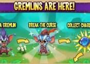 Castleville Gremlins Quests