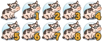 Farmville A Present of Pearls Quests Guide