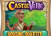 Castleville Housing Quarter