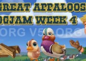 Farmville_2_The_Great_Appaloosa_Logjam_Week_4