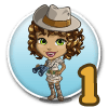 Farmville El Dorado Quests 6