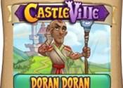 Doran Doran Quests