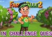 Farmville 2 Coin Challenge
