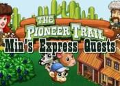 Min's Express Quests
