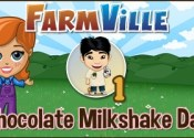 Chocolate Milkshake Day Quests