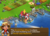 Farmville 2 Country Escape Mastery Guide