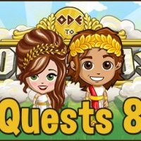 ode-to-olympus-quests-8