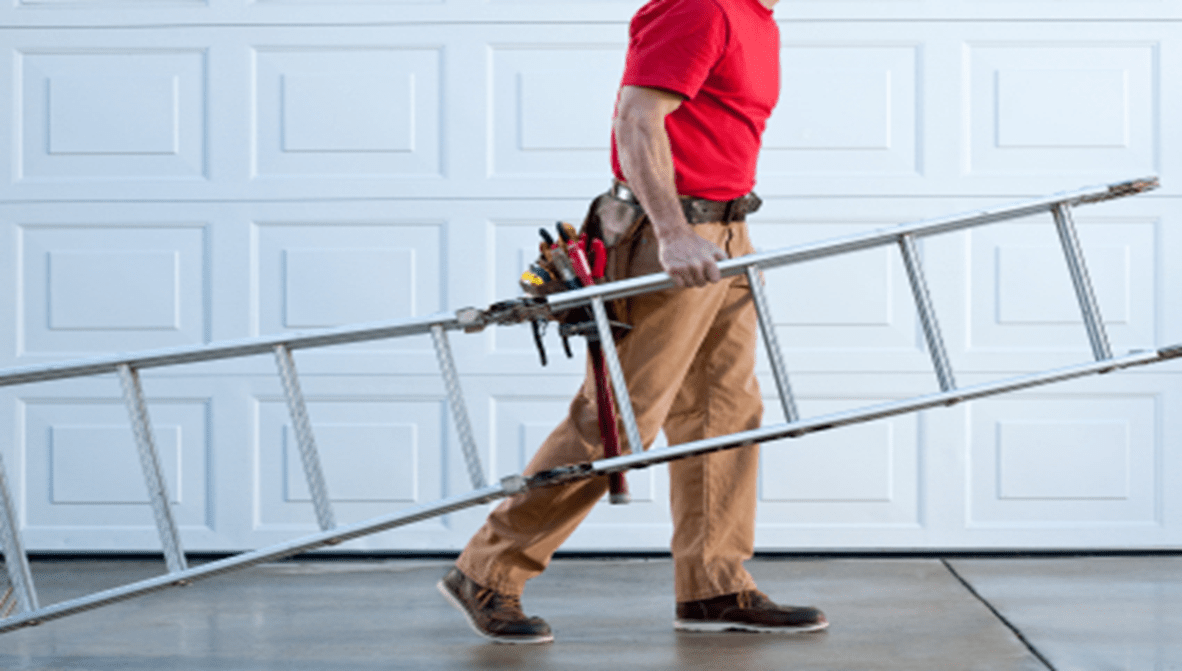 Garage Door Parts Seattle Garage Door Repair Service Lion Garage Door Virginia Beach