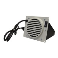 MG Wall Heater Blower for units over 10,000 BTU (MG models ...