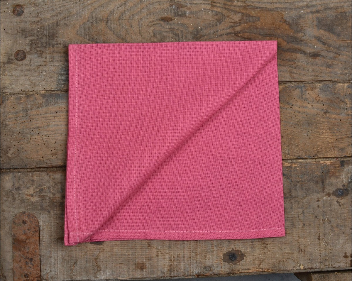 Serviette Table Serviette Table