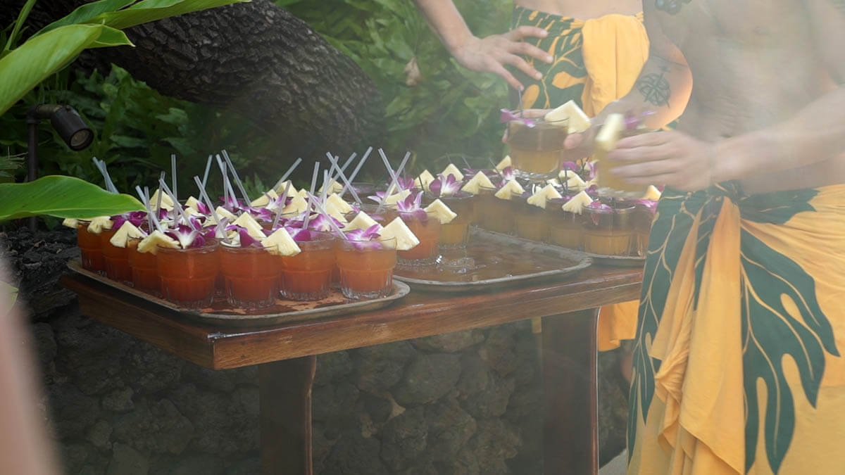 Canape Design Hawaii Top 5 Things To Do In Hawaii