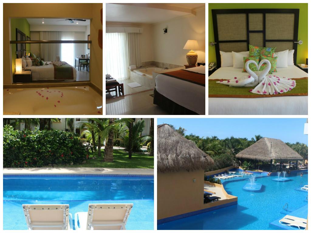 El Dorado Seaside Suites By Karisma U2013 Vacationeeze Auto Wiring Diagram Honda Trip Recap