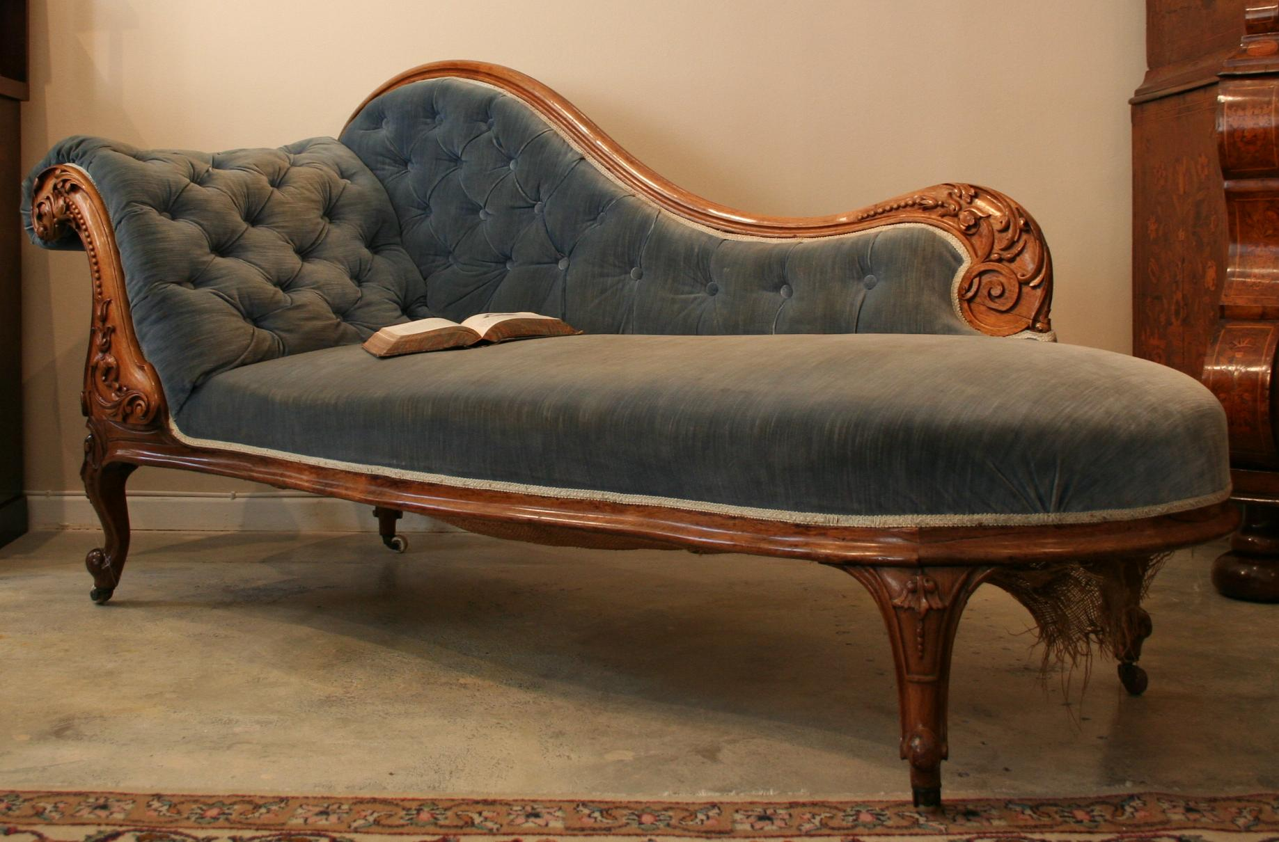 1000 ideas about victorian chaise lounge chairs on pinterest victorian furniture victorian throws and black lounge