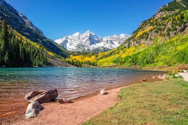 Beautiful Fall Wallpapers 25 Most Beautiful Places In The World