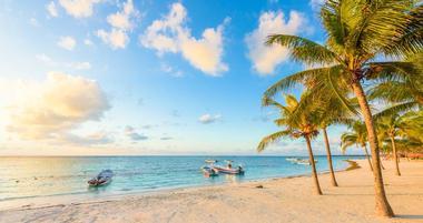 Hawaiian Tropic Girl Wallpaper Vacationidea Com Best Weekend Ideas Romantic Getaways