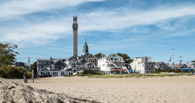 25 Best Things to Do in Provincetown, Massachusetts