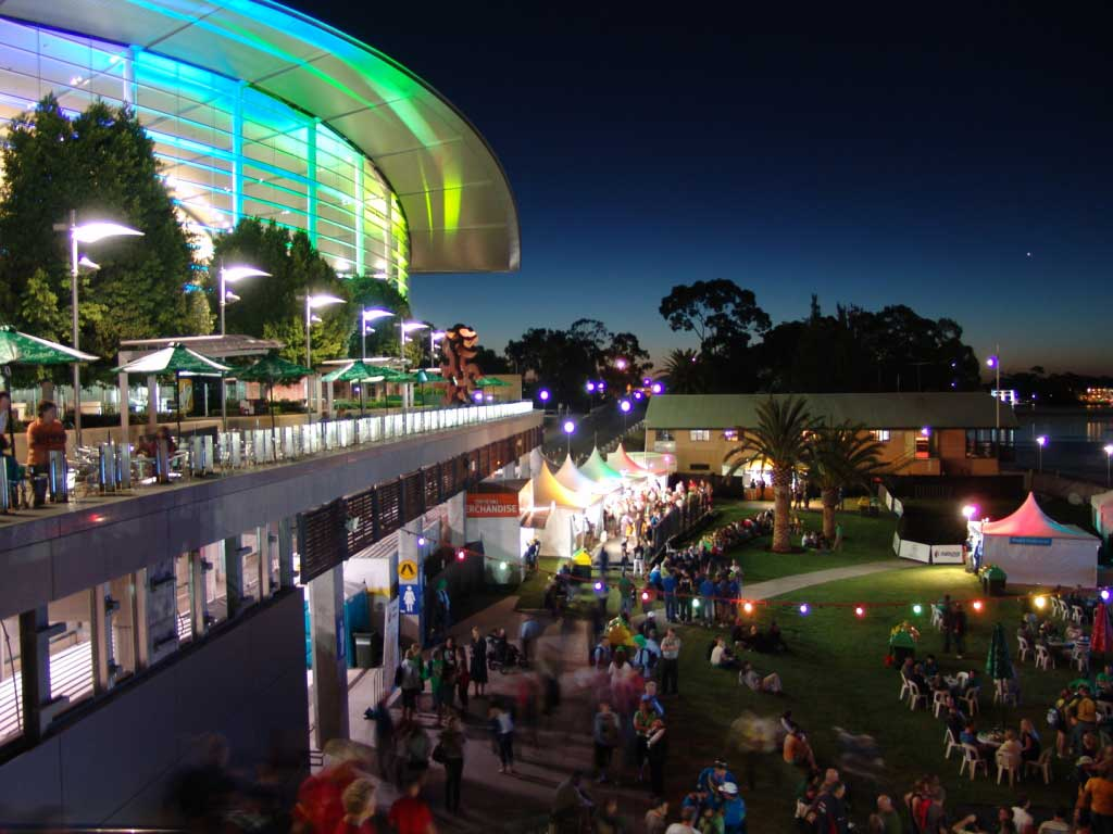 Public Holidays Adelaide 7 Most Beautiful Places In Australia Vacation In Australia