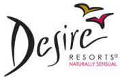 Adults only Desire Resorts