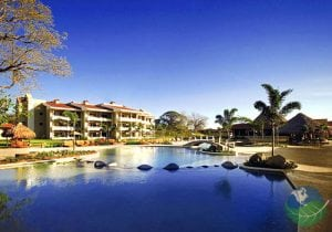 costa rica vacation packages westin playa conchal