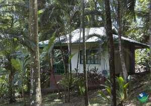 Hotel Vilas Gaia Bungalow