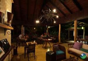 Hotel Vilas Gaia Interior