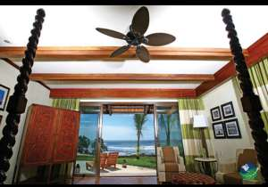 JW Marriott Guanacaste Resort & Spa Ocean View
