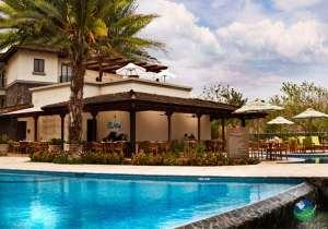 JW Marriott Guanacaste Resort & Spa Pool