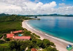 flamingo beach costa rica