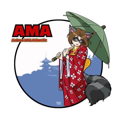 anime mid atlantic