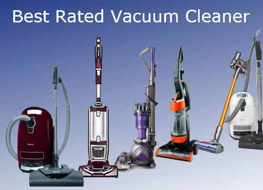 Best Vacuum Cleaner For Carpet 2017 Review Home Co