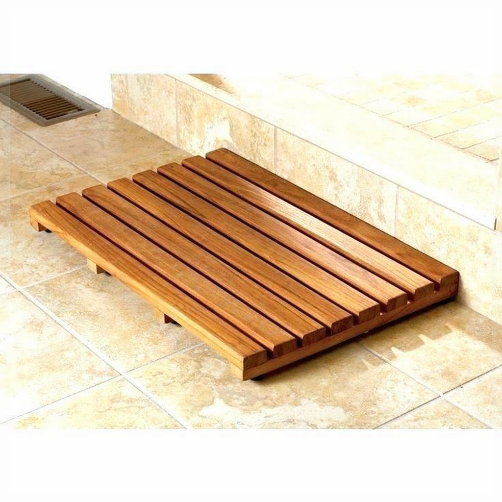 Bath Sizes Australia Ikea Wooden Bath Mat Australia