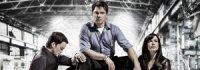 torchwood spin off