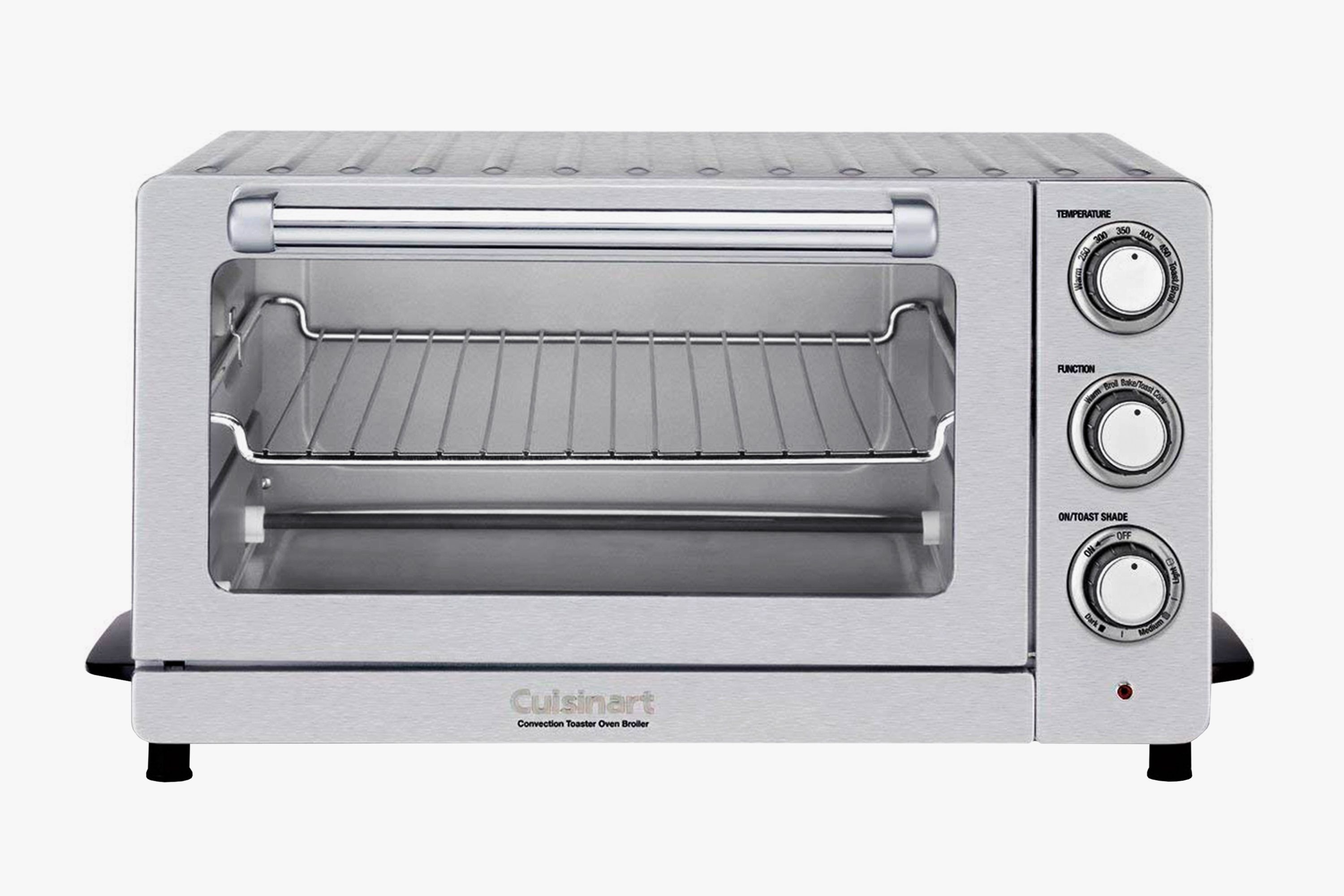Oster Convection Countertop Oven Reviews Cuisinart Toaster Oven Broiler With Convection