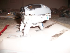 model 7661