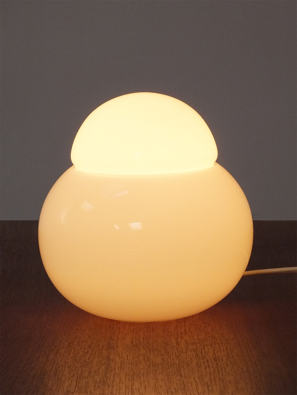 Fontana Arte Table Lamp S Asti Fontana Arte