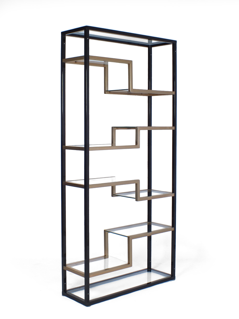 Room Divider Kast Hollywood Regency Room Divider