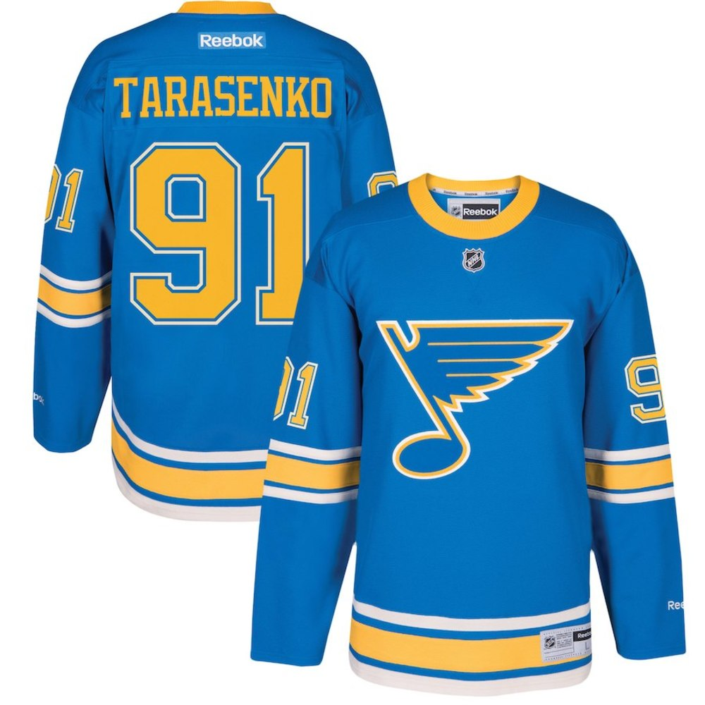 Retro Jerseys Order St Louis Blues Retro Jersey 43cbc 69602