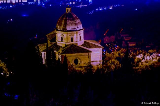 Cortona-2.jpg