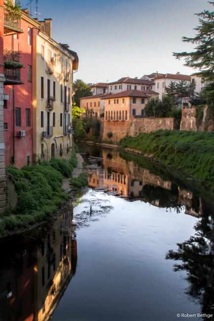 Vicenza-3.jpg
