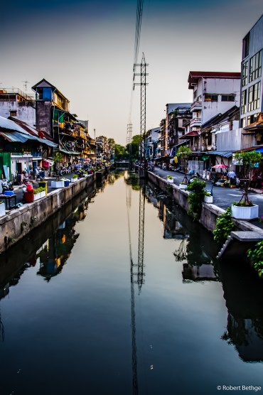 Bangkok-Chinatown4FB.jpg