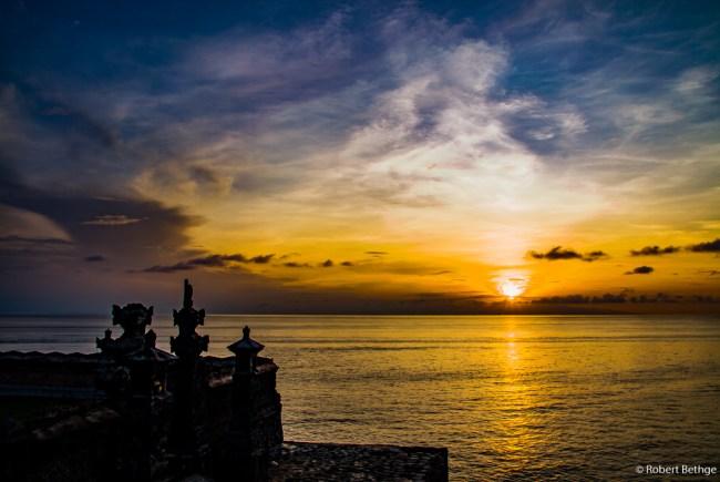 Bali-4-3.jpg